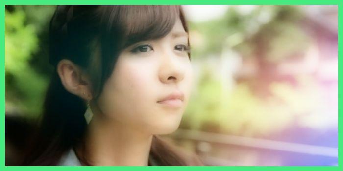 槙田紗子さん「Berryz工房さんについて語らせていただいています」