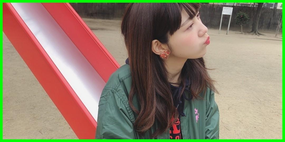 [YesHappy!/さやか/こころ]ぜったいい(2019-01-15)