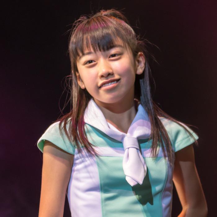 和田桜子 (2)