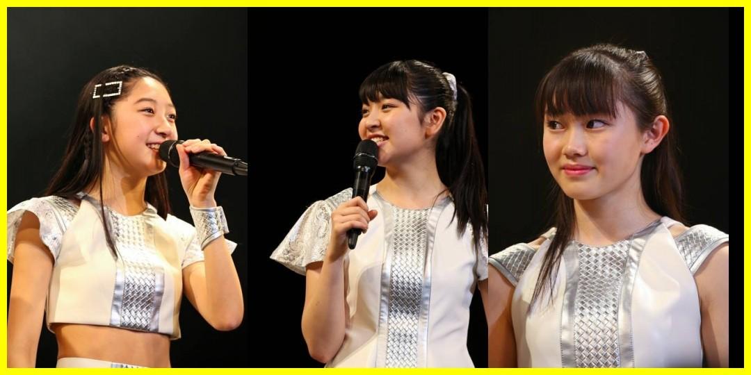 【公式】「ハロー!プロジェクト新メンバーオーディション」開催!