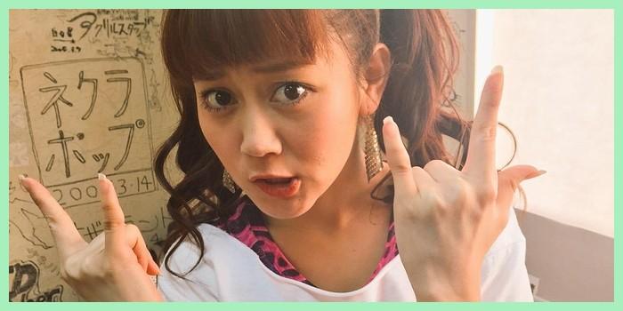 TIP×安田大サーカス・クロちゃん「TOKYO IDOL KURO-CHAN FESTIVAL 2015」にアップアップガールズ(仮)が出演決定!