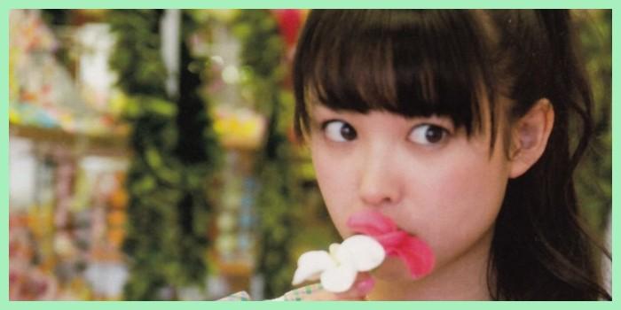 【エンタメ画像】℃-ute 横浜アリーナ公演 指定席SOLD OUT! 立ち見券追加販売決定!