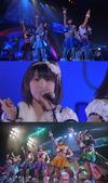 tamura_meimi (65)