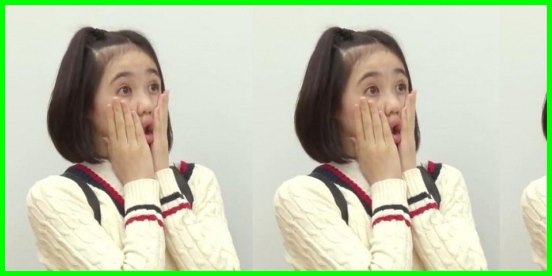 モーニング娘。<!--zzzモーニング娘。/石田亜佑美/アンジュルム/佐々木莉佳子/zzz-->