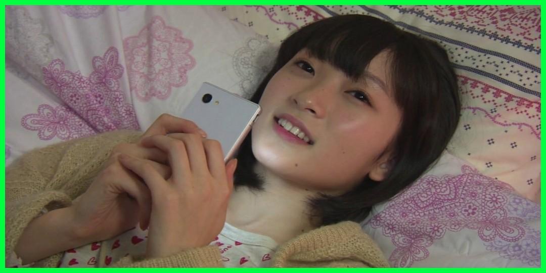 【今日のイベント】Juice=Juice LIVE MISSION 220〜Code2→NEXT to YOU〜(2/9埼玉・HEAVEN'S ROCK さいたま新都心VJ-3)