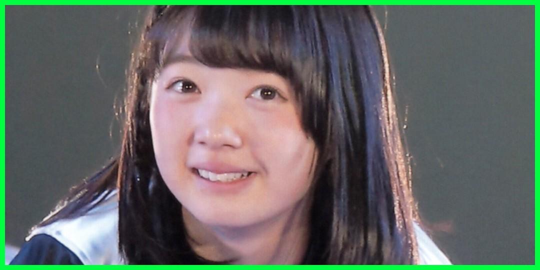 つばきファクトリー初主演ミュージカル 【サンクユーベリーベリー】10月公演決定!