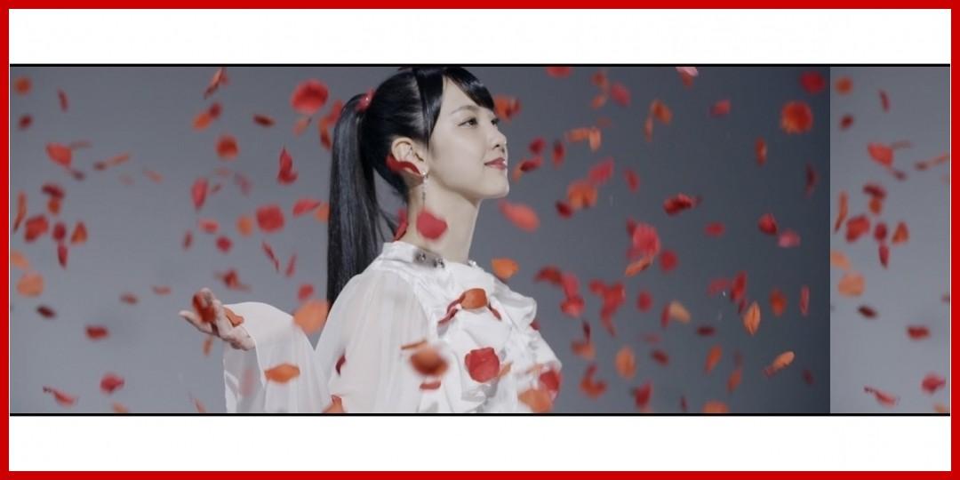 [動画あり]モーニング娘。'18『花が咲く 太陽浴びて』(Morning Musume。'18[Flowers Bloom with Sunshine])(ショートVer.…