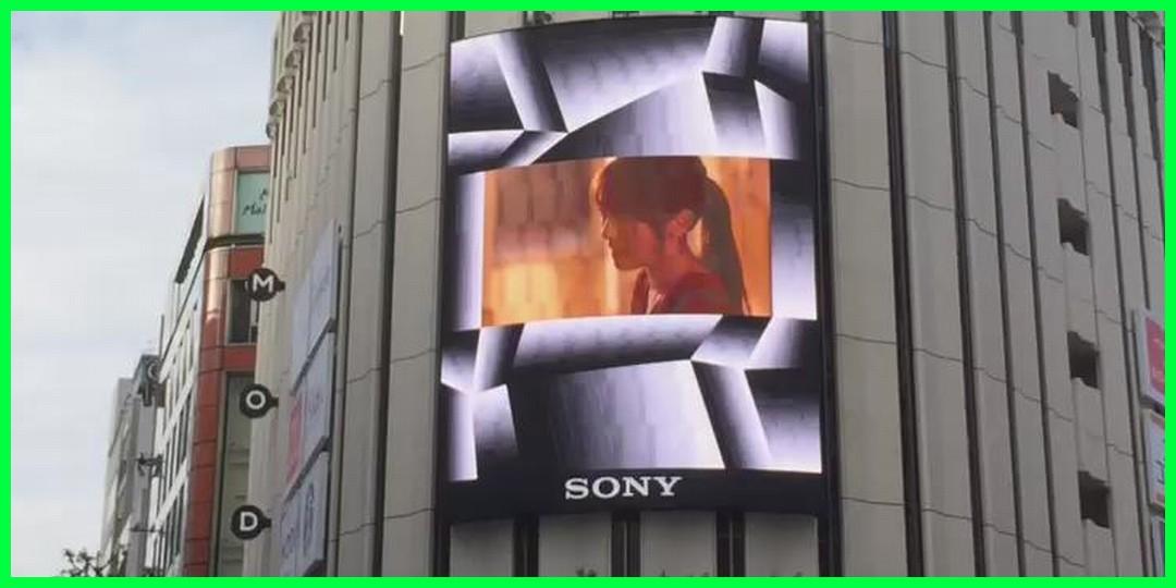 明日、放送されるロビンがレギュラーのラジオ番組に瀧川ありささんが登場!!ハロプロ話が聞けるかも!?