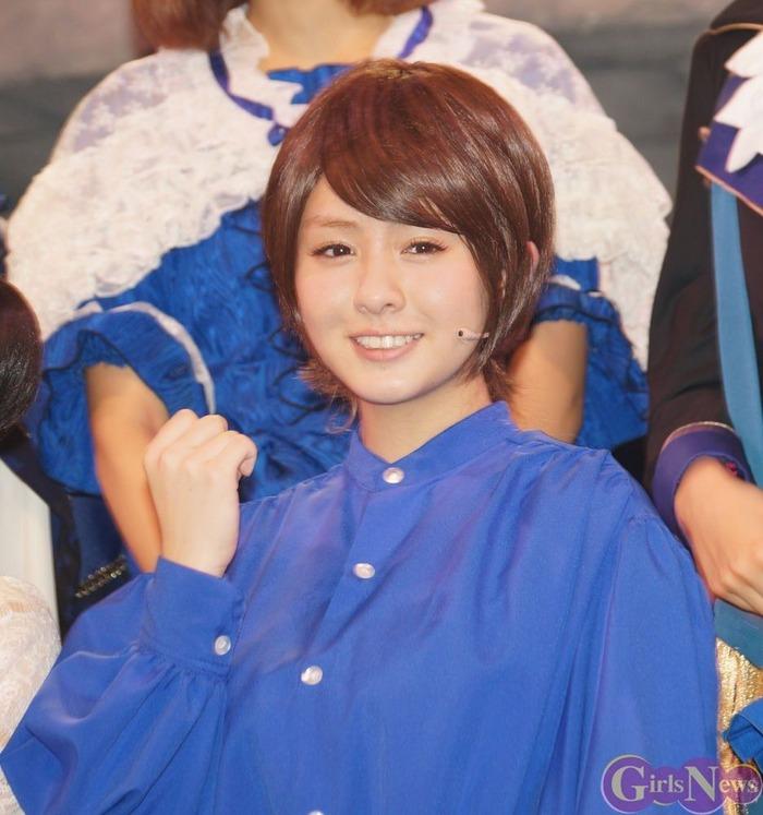 菅谷梨沙子 (36)