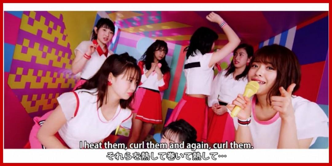 Juice=Juice<!--zzzJuice=Juice/金澤朋子/zzz-->&#8221; hspace=&#8221;5&#8243; class=&#8221;pict&#8221;  /><br /></a><BR><br /> <style type=