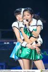 tamura_meimi (179)