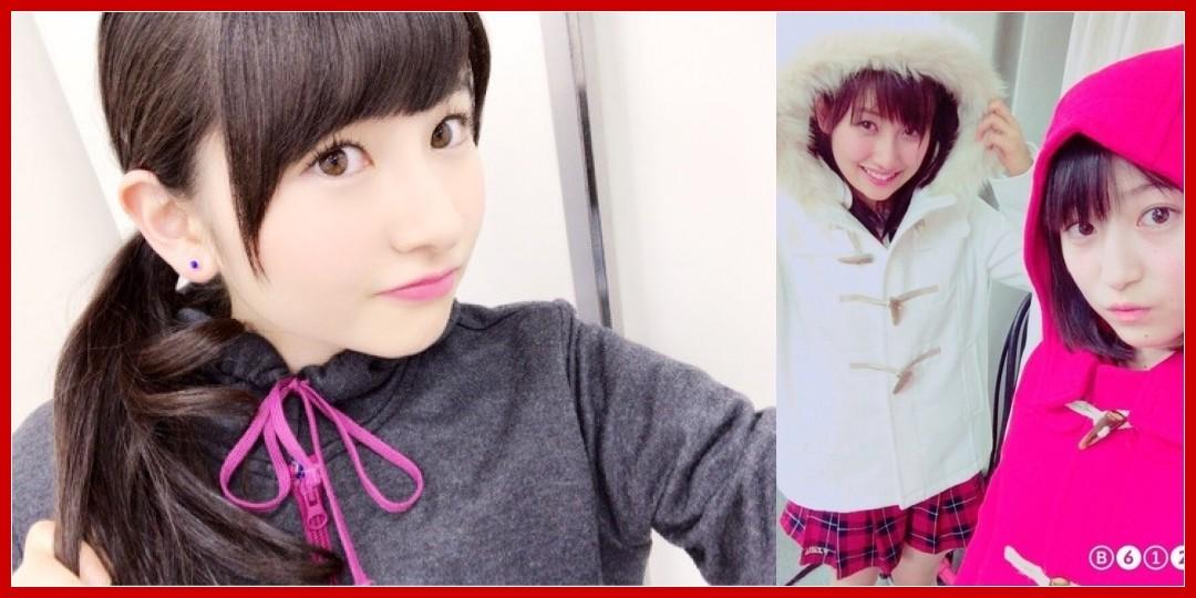 【動画あり】モーニング娘。'17 Oha!4 NEWS LIVE 2017.1.13
