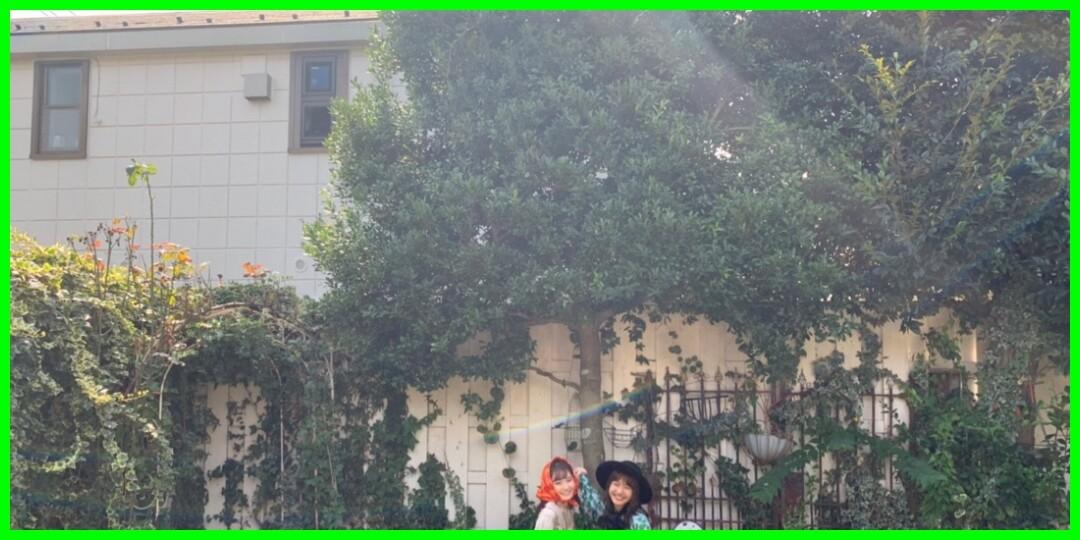 【アプカミ#162】Juice=Juice宮本佳林ソロライブインタビュー・「開き直っちゃえ!」ドラムREC・牧野真莉愛のヘアアレンジ MC : 加賀楓 横山玲奈