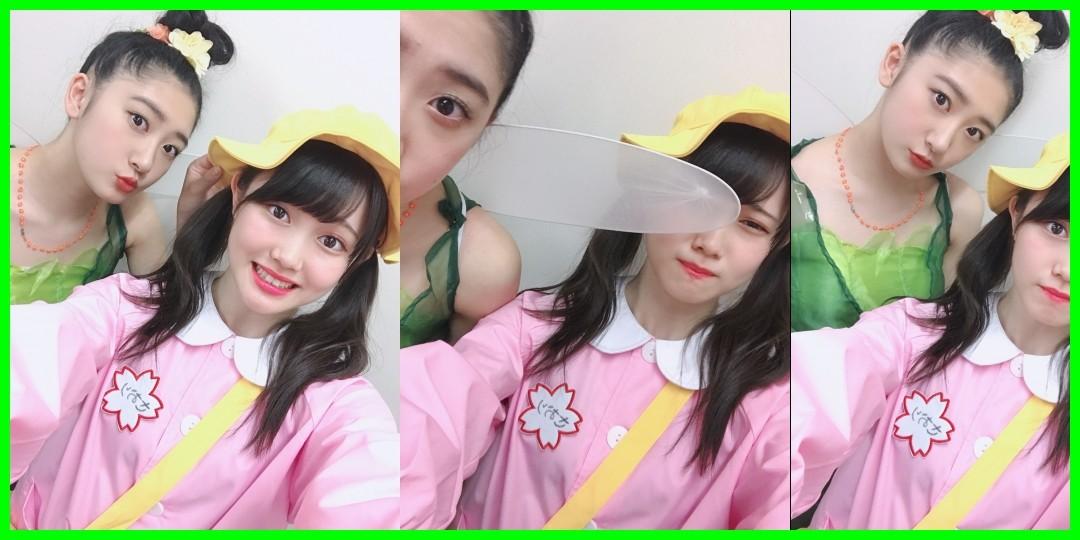 ベレー帽です♪小野田紗栞