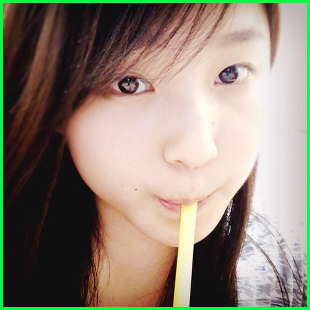久しぶりにブログ更新した、りほちゃんのお顔UPが可愛いと話題です