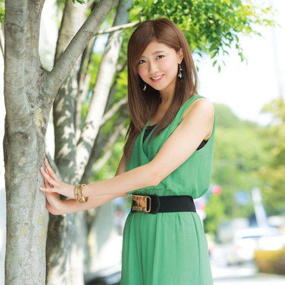 熊井友理奈の画像 p1_32