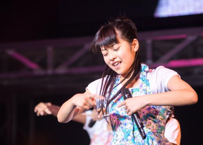 金澤朋子 (27)