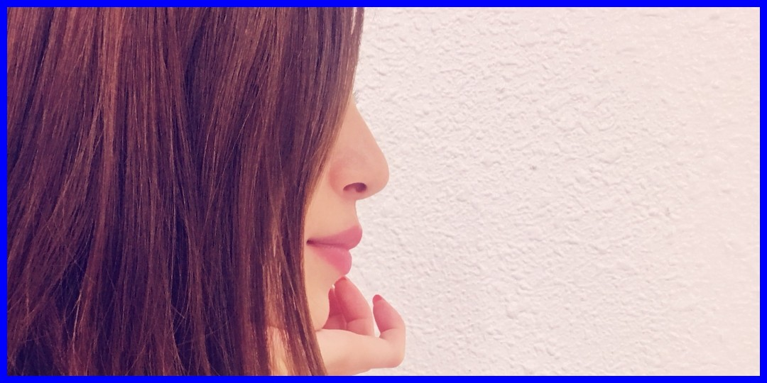 吉川友<!--zzz吉川友/zzz-->&#8221; hspace=&#8221;5&#8243; class=&#8221;pict&#8221;  /><br /></a><BR><br /> <style type=