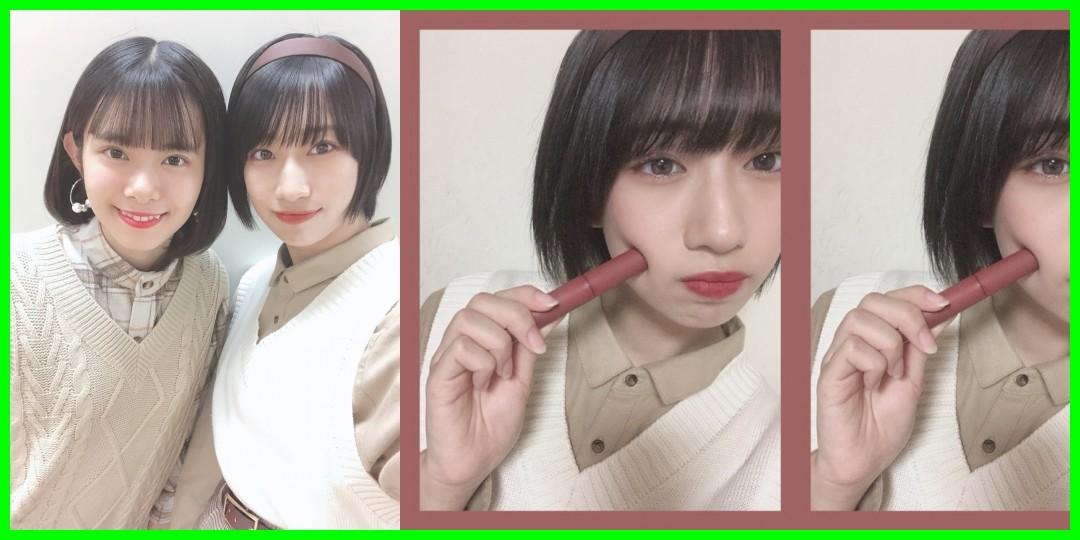 LIVEPRO FESTIVAL 2019 ʚ♡ɞ 前田こころ