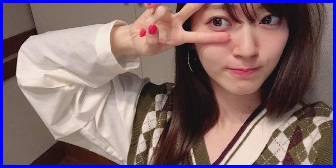 [癒してイベレポ][鈴木愛理]未来創造展2019(2019-01-23 東京)