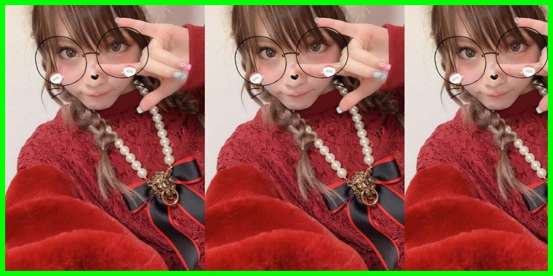 [田中れいな]「いよいよまた5月に 始まるよぉぉおおおお!!!」(2019-01-20)
