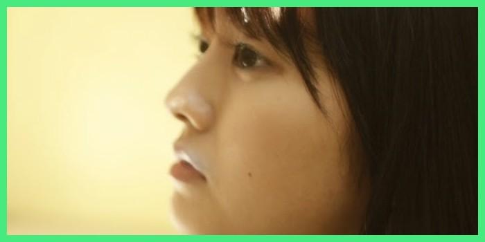 瀧川ありささん「今日もハローの話ししすぎました」