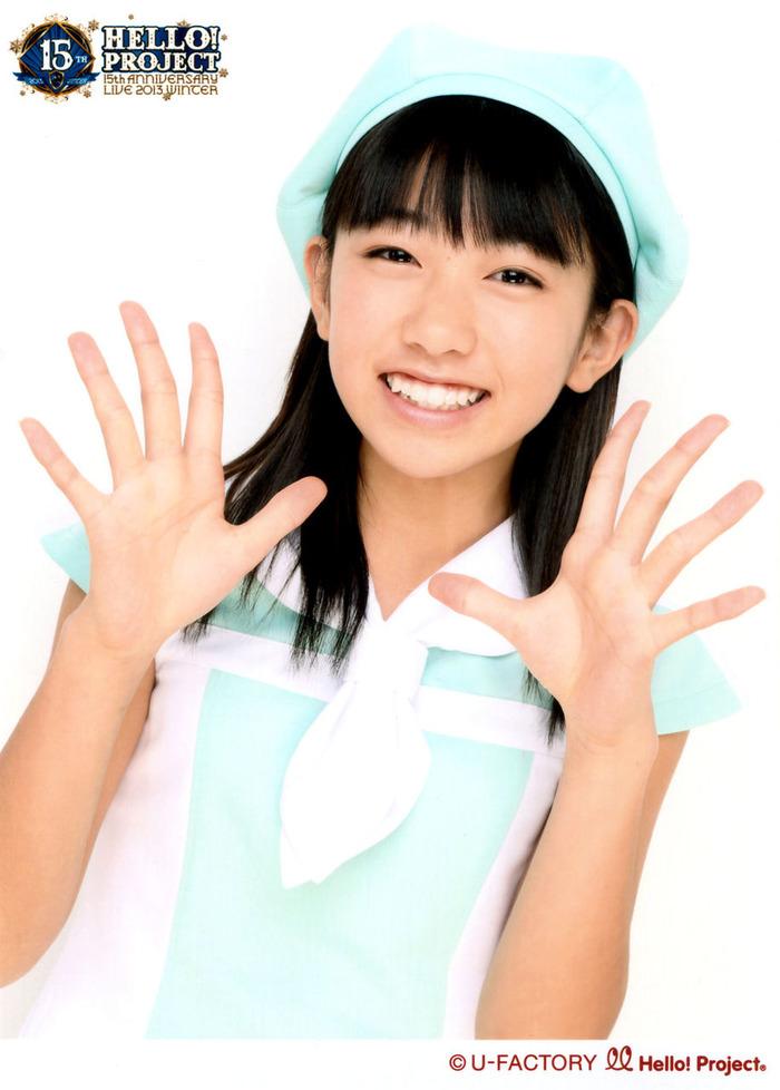 和田桜子 (3)