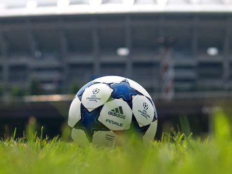 20110813_soccerball_2342_w800