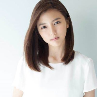 真野恵里菜の結婚報道に事務所「プライベートは本人に任せているが結婚するとか聞いてない」