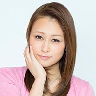 akiyama_yurika