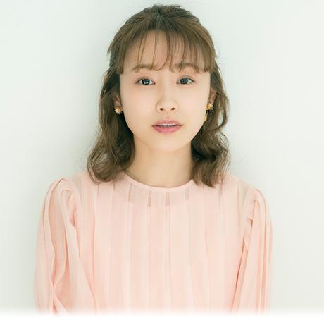 artist_takahashi