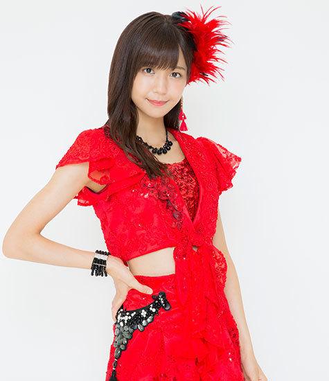 【Juice=Juice】宮崎由加のお前らへの台風に対する注意喚起が優し過ぎてが女神かと思った件