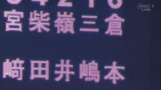 d62d742f