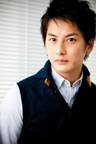 鈴木愛理 (ハロー!プロジェクト)の画像 p1_28