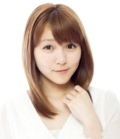 光井愛佳さん(25歳)はいつハロプロ卒業するの?