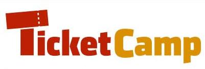 ticket_camp_logo