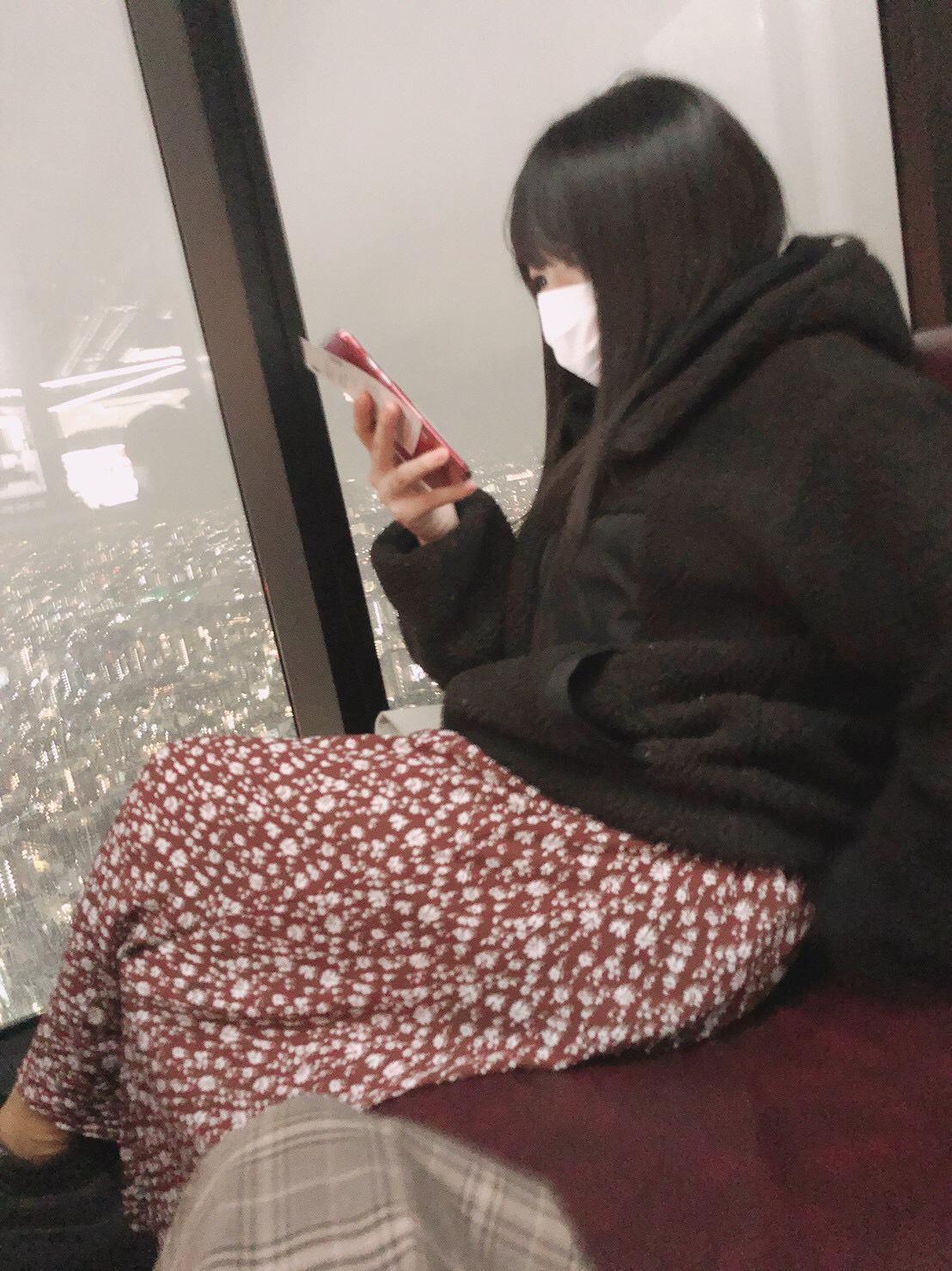 まとめ 太田 遥香