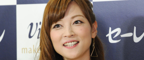 n-HITOMI-YOSHIZAWA-large570