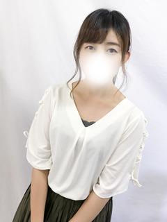 iroha_w00