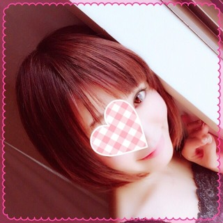 sakurako目