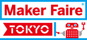 makerfairetokyo_logo1011_300px