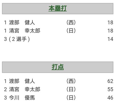 Screenshot_20210921-075922~2