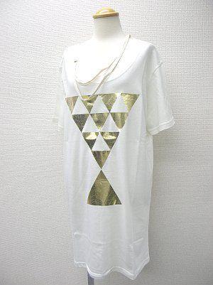 ピラミッドT