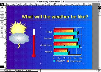 Adobe_Persuasion_on_System_7_screenshot