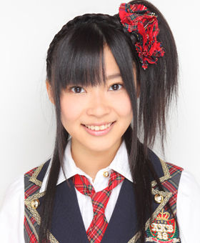 sashihara