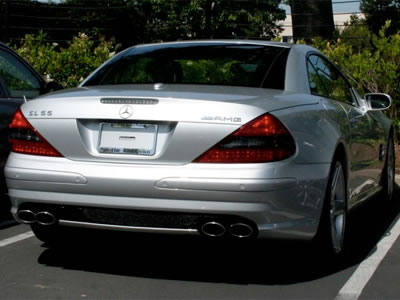 plateless-car