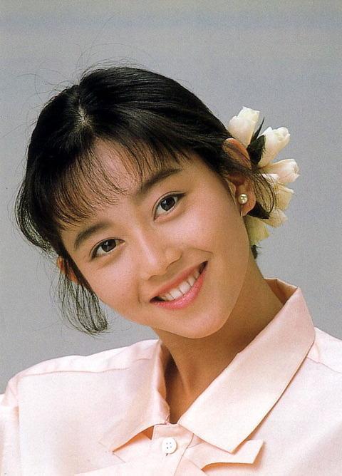 asaka-yui002up