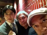 genkurosan_kawakamisan