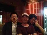 tatsumasan_jinosan