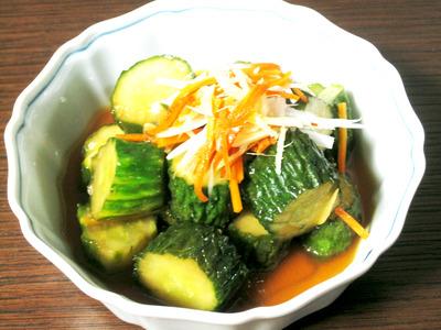 cucumber1_